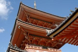 Kyoto Walk 3: Classic Southern Higashiyama