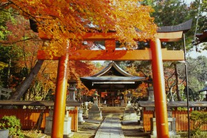 Kyoto Walk 1: Northern Higashiyama Highlights and Secrets